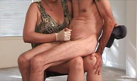 Nikki next can't let a man without an indian hd porn videos orgasm