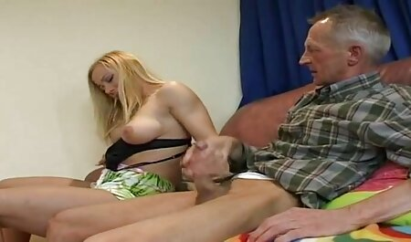 A couple is filming their games on camera indian porn video download