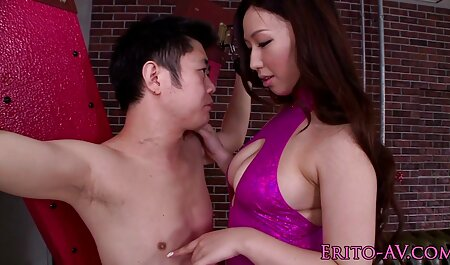 Dance separate indian sex hd from the oriental beautiful