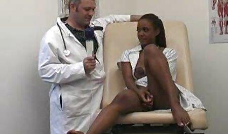 Stripper hd sex india fucking
