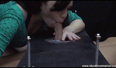 Sierra indian bhabi sex Banxxx scenes of anal interracial