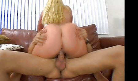 Interesting in titting indian xvideo blonde
