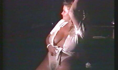 Brunette ticting xxx hd india ass sex