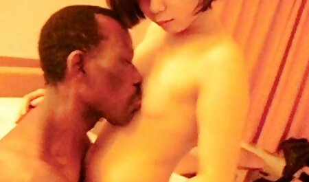 Lily Labeau punished for cheating with indian beautiful girl xxx boyfriend unemployment