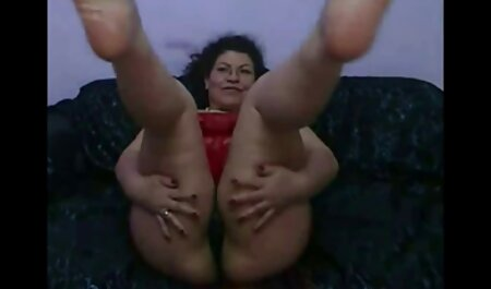 Sex indian sex xhamster with a human camera