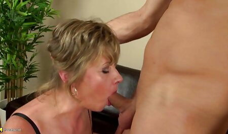 Mature fat is satisfied indian bhabi sex by Cavalier young