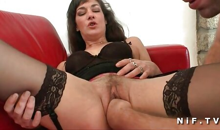 Three whores smoking in the lesbian indian hd sex video download scene hot