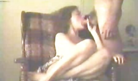 Sophia Locke's like to touch the penis In his body. indian sex movie