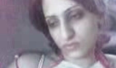 Kota indian public sex videos Skye enter vibrator is curved.