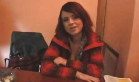 Porn with teacher xxx video indian com