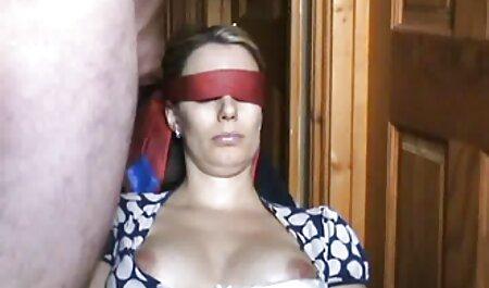 Cecilia Vega in indian teacher sex porn unusual