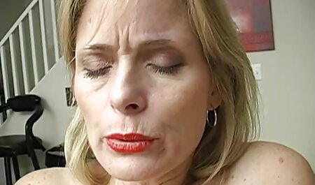 Resort fuck indian pron video with blonde