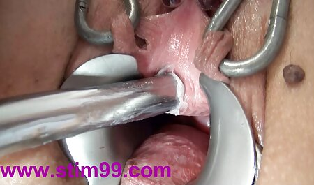 Jenna Jay knows how to engulf indian sex full hd a penis in