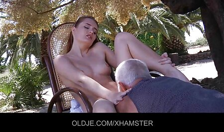 Alexandra having sex redtube indian with photographer after shooting the film