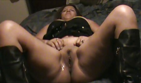 Check out sex with indian sex video hd rubber gloves