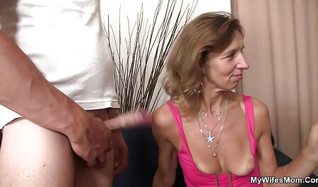 Madelyn Marie smoking in public free indian porn toilet