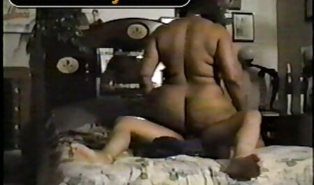 Teen indian sexi video suck and smear do it all on face