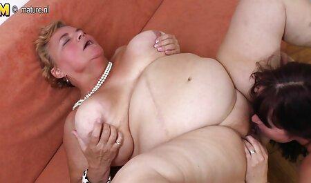 Tali Dova shower gel indian sexy porn