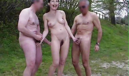 Czech mature new indian sex video cheating yourself