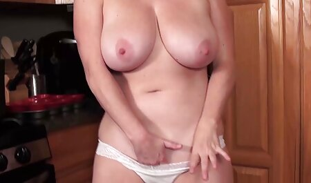 Cum on the face of a good man indian bhabi porn video