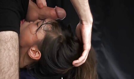 Cum fake for two girlfriends indian aunty sex
