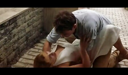 Don't forget big indian sex video full hd tits and ass girl