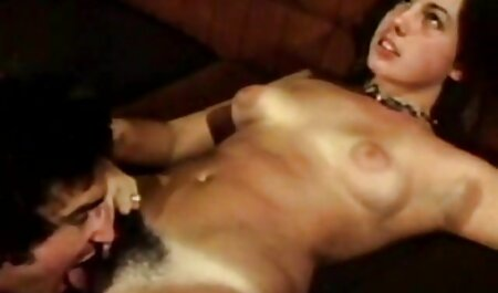 Sea of cum on indian porn videos beauty face