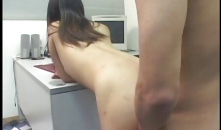Tennis training indian xxx hd video smoothly turns into lesbian sex