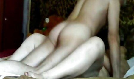 Got indian porn sites all holes