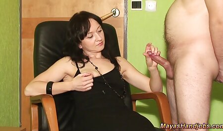 You call the nurse? indian anal sex