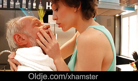 April Paisley indian couple sex video experience the thrill of the new