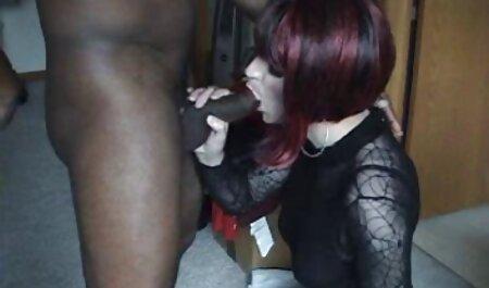 Kendra Khaleesi interrupt masturbation to plant his penis indian bhabhi xxx that is fat