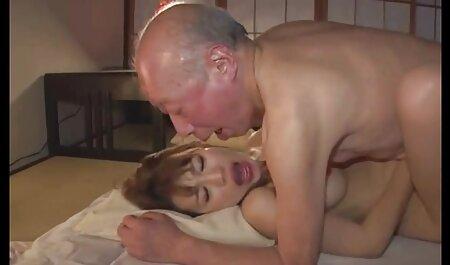 Crazy Sexy Jasmine indian leaked porn Black