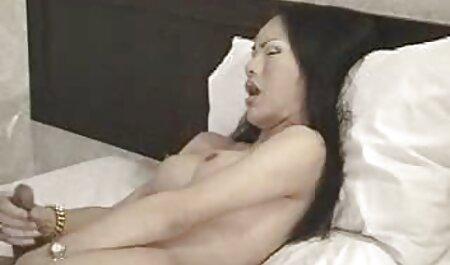 Sex www sex video indian vietnam