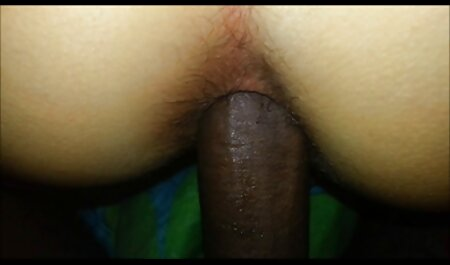 Cheerful indian virgin girl sex girl with three guys