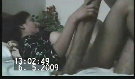 Men gay Penis the three karnataka sex movie girls.