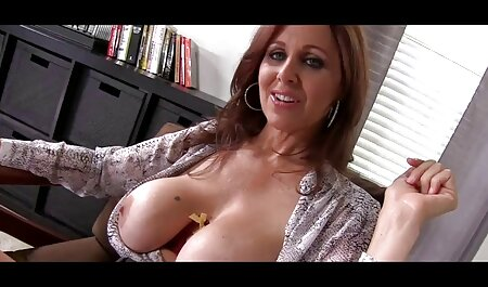 Girls big south indian xvideo