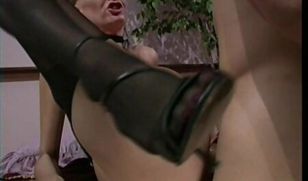 Vicky Vette indian sex pron tape with Puma swede Nipples
