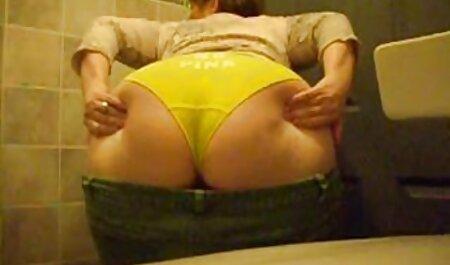 Dani indian pron video Daniels got boobs Valentina Nappi beautiful