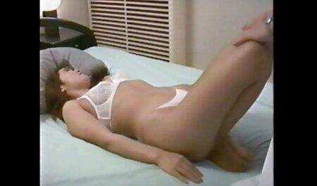Ariel south indian sex movie rose play wet holes with a vibrator
