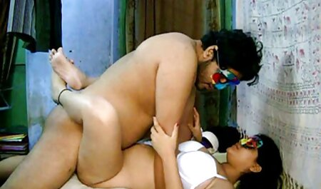 Whether the indian pron video Son Lelu love set cake and creampie her