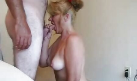 A student is given a indian hot sex video tutor young