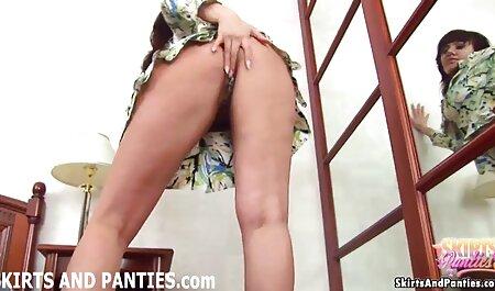 Brunettes arrange a finger to alcohol wet indian hot sex
