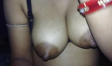 Porn after volleyball indian tamil sex video a lot.