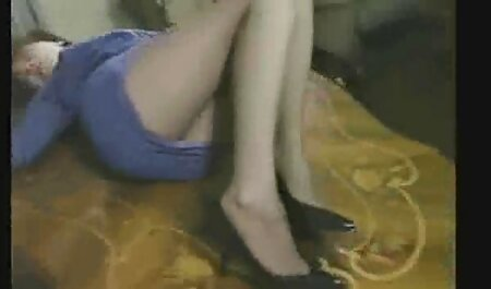 Matyurka shine at a wild party indian sex site in a night club
