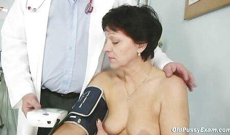 Sex www xxx indian com massage