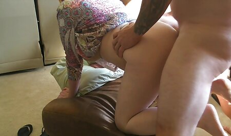 Girl brown-haired sexy indian sex full hd with boots.