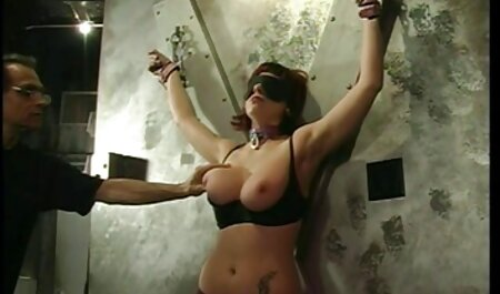 Girls and indian telugu sex videos party porn with a banana