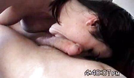 Bbw indian hindi sex porn mature