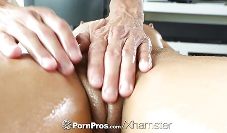 Grimace experience orgasm from anal-porn indian aunty sex
